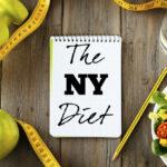 Folyamatosan égeti a zsírt, és felpörgeti a lelassult anyagcserét: a New York-diéta nagy túlsúlynál is segít