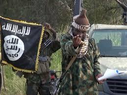 Végeztek a nigériai Iszlám Állam vezetőjével