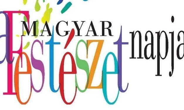 Higgyük el: a magyar festészetnek igenis van létjogosultsága!
