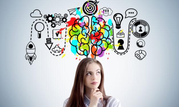 7 technika a memóriád fejlesztésére